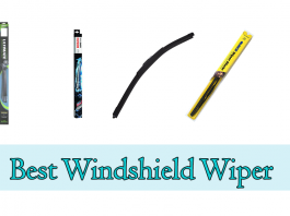 Best windshield wiper