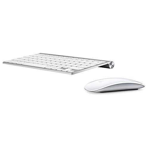 best ergonomic bluetooth keyboard