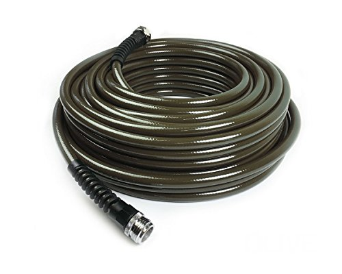 best garden hoses. Water Right 400 Series Garden Hose \u2013 Best For Home And Activities Hoses