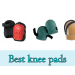 15 Best Knee Pad Review 2018 (Volleyball & Flooring)