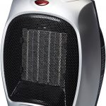 10 Best Bathroom Heater Review in 2018 (Space & Ceiling)