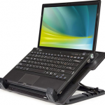 Merkury Innovations M-CP310 Review : Best laptop cooling pad