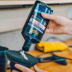 Meguiar's G18216 Ultimate Liquid Wax Review: Best for black cars